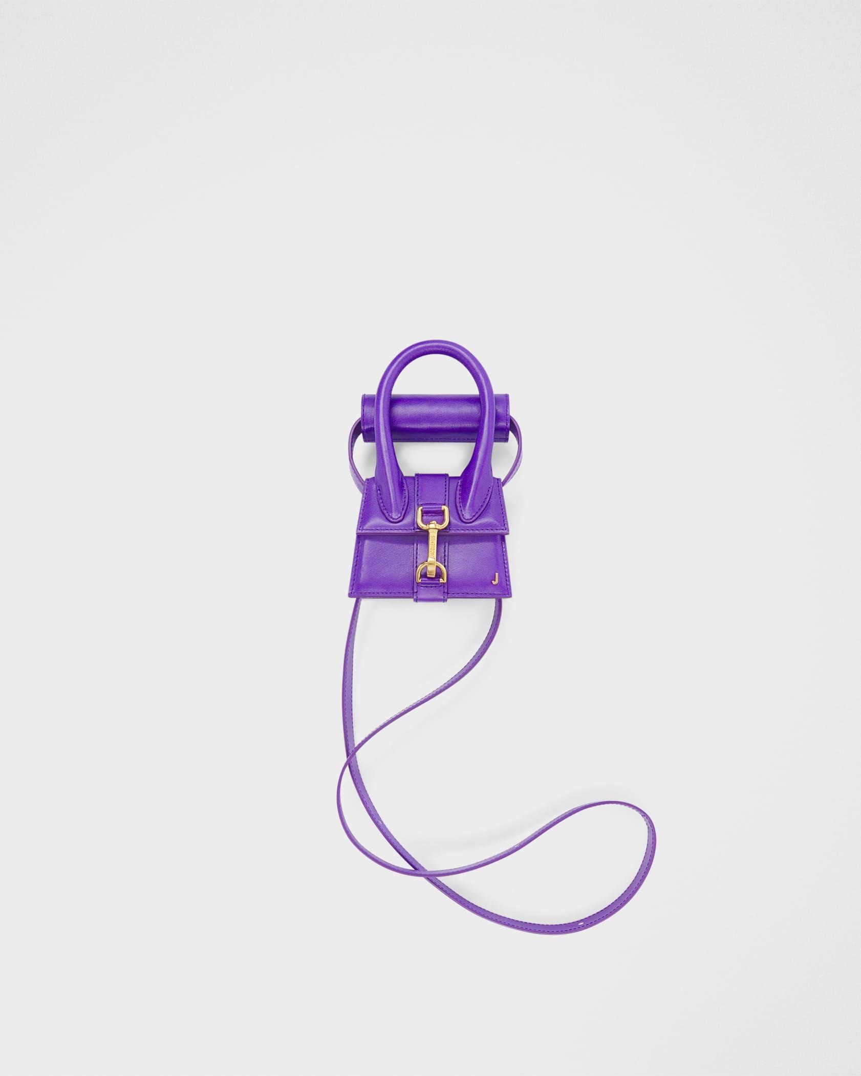 213ba10-213_305650_le_chiquito_montagne_purple_6