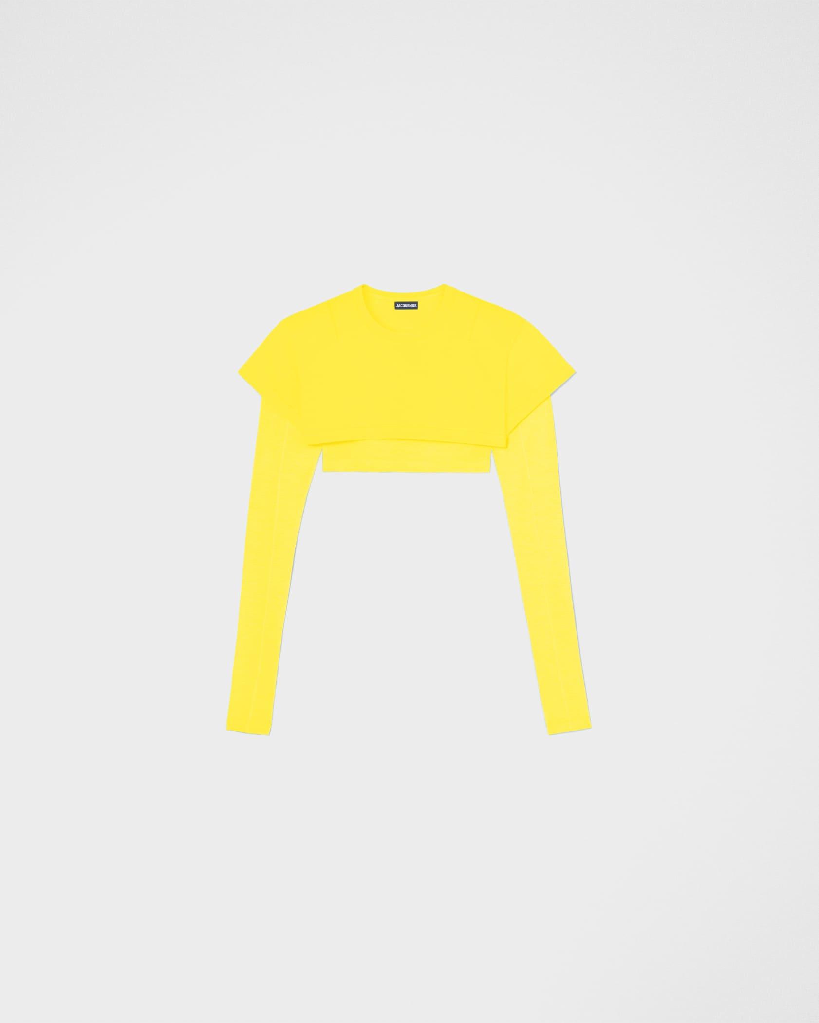 213js10-213_245230_le_double_tshirt_yellow_6_1