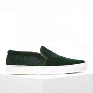 Alexarigatoslip-on-green2