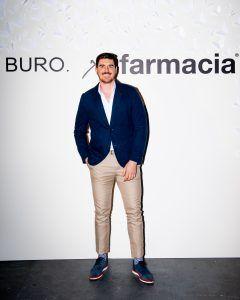 Ante Burazin