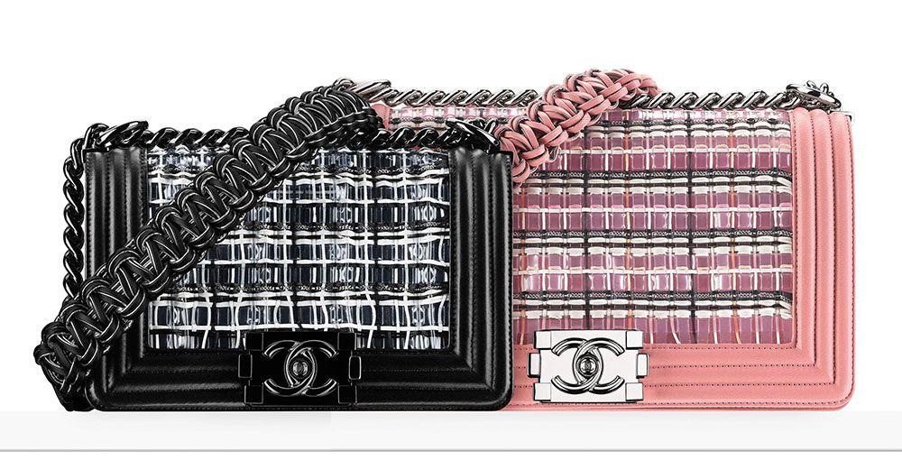 Chanel-Boy-Bags-5000-5200