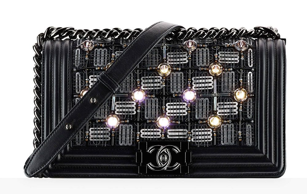 Chanel-Boy-LED-Bag-12800