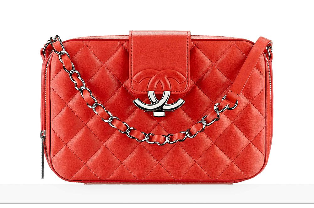 Chanel-Camera-Case-Orange-3200