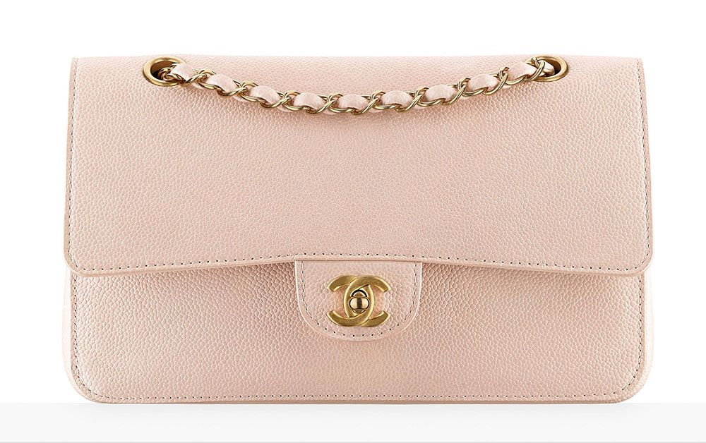 Chanel-Classic-Flap-Bag-Beige-4900