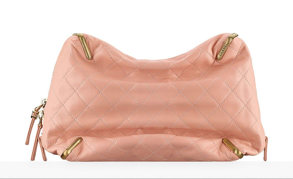 Chanel-Clutch-Nude-3900