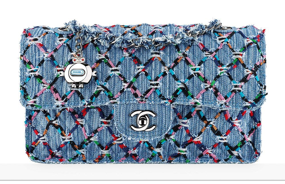 Chanel-Denim-Flap-Bag-Blue-4800