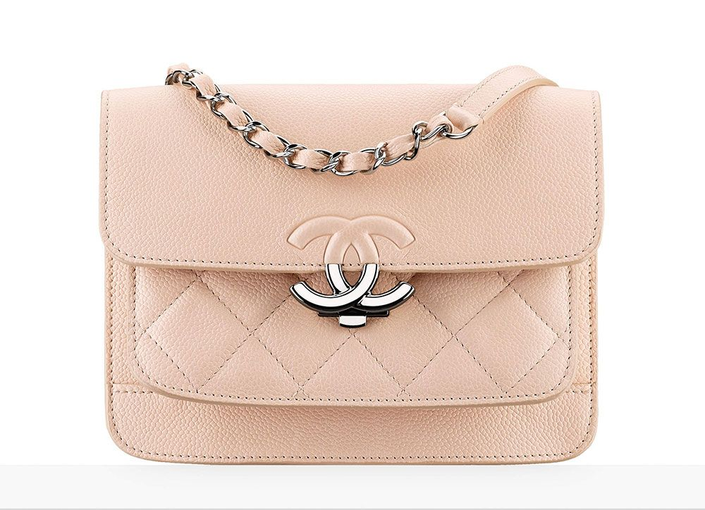 Chanel-Flap-Bag-Nude-2800