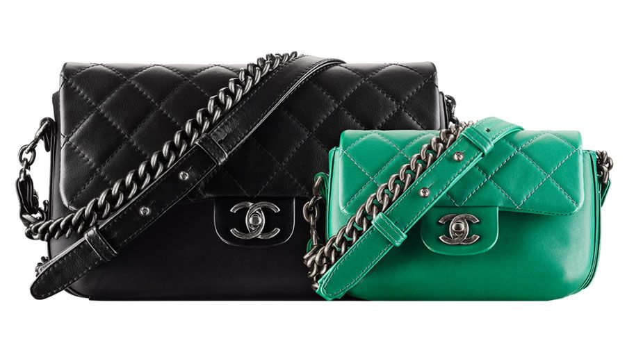 Chanel-Flap-Bags-3600-3100