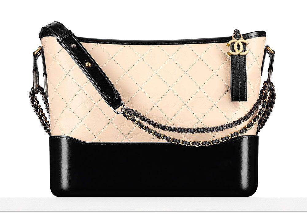 Chanel-Gabrielle-Hobo-Bag-Beige-3600