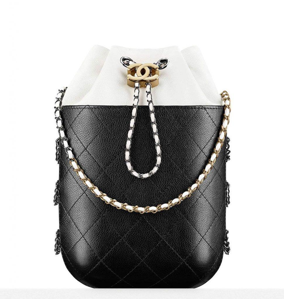 Chanel Gabrielle - 3700$