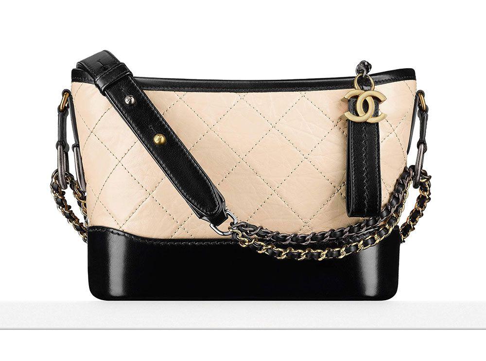 Chanel-Gabrielle-Small-Hobo-Beige-3200