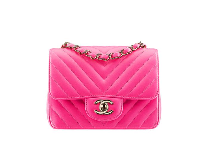Chanel-Mini-Classic-Flap-Bag-2900