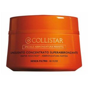 Collistar Sun, Douglas parfumerija