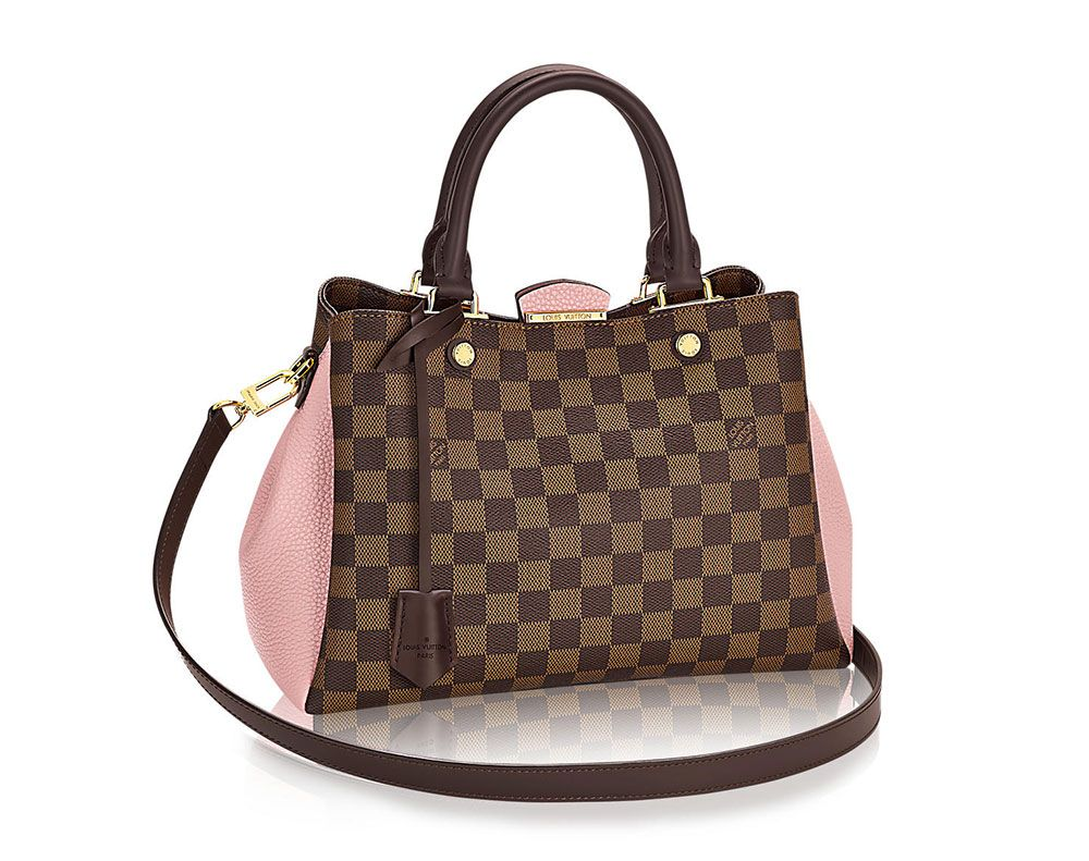 Louis-Vuitton-Brittany-Bag_2490$