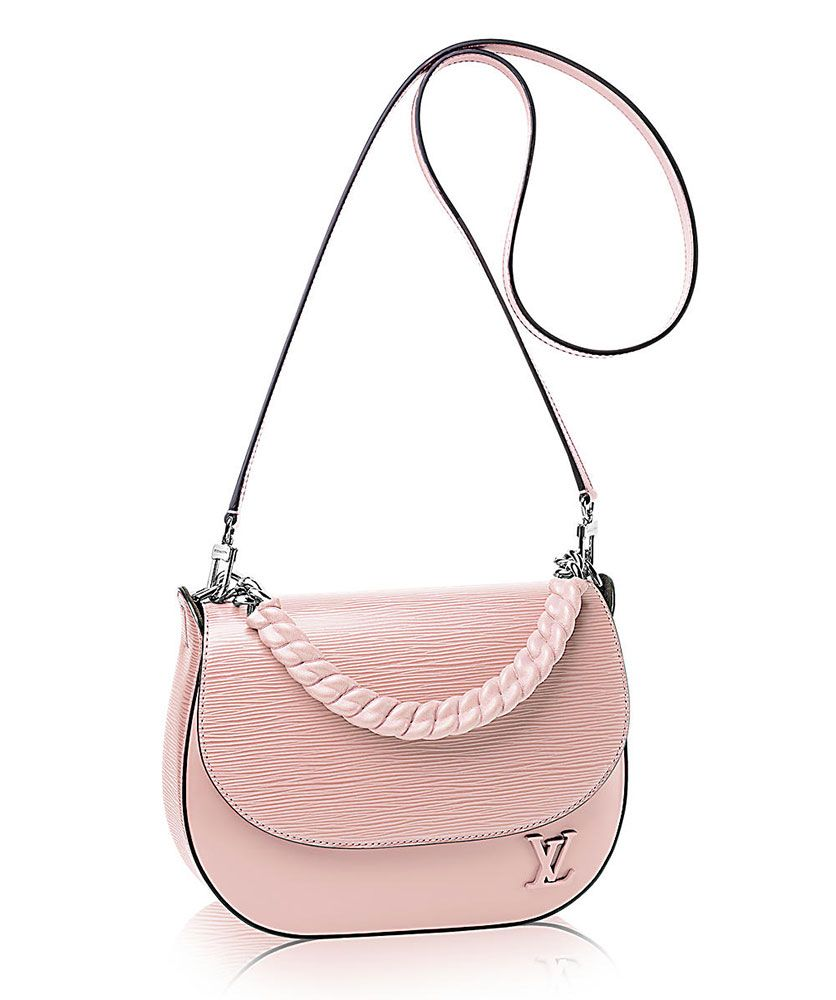 Louis-Vuitton-Luna-Shoulder-Bag_2260$