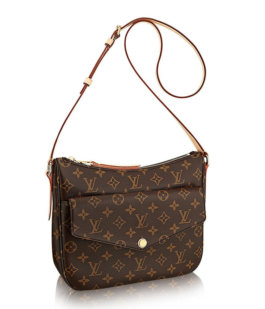 Louis-Vuitton-Mabillon-Bag_1370$