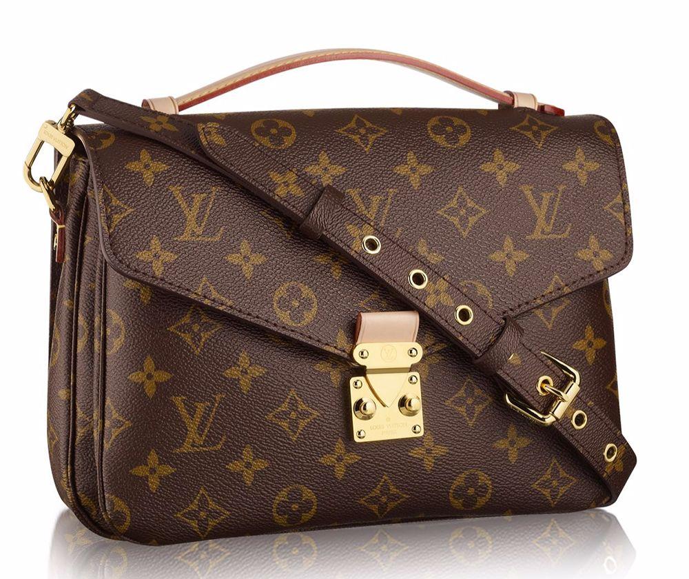 Louis-Vuitton-Monogram-Pochette-Metis-Bag