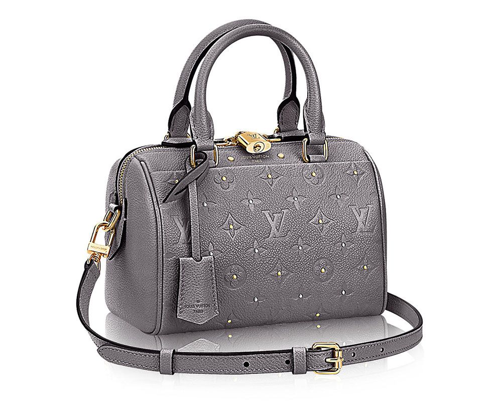Louis-Vuitton-Speedy-20-Bag_2690$