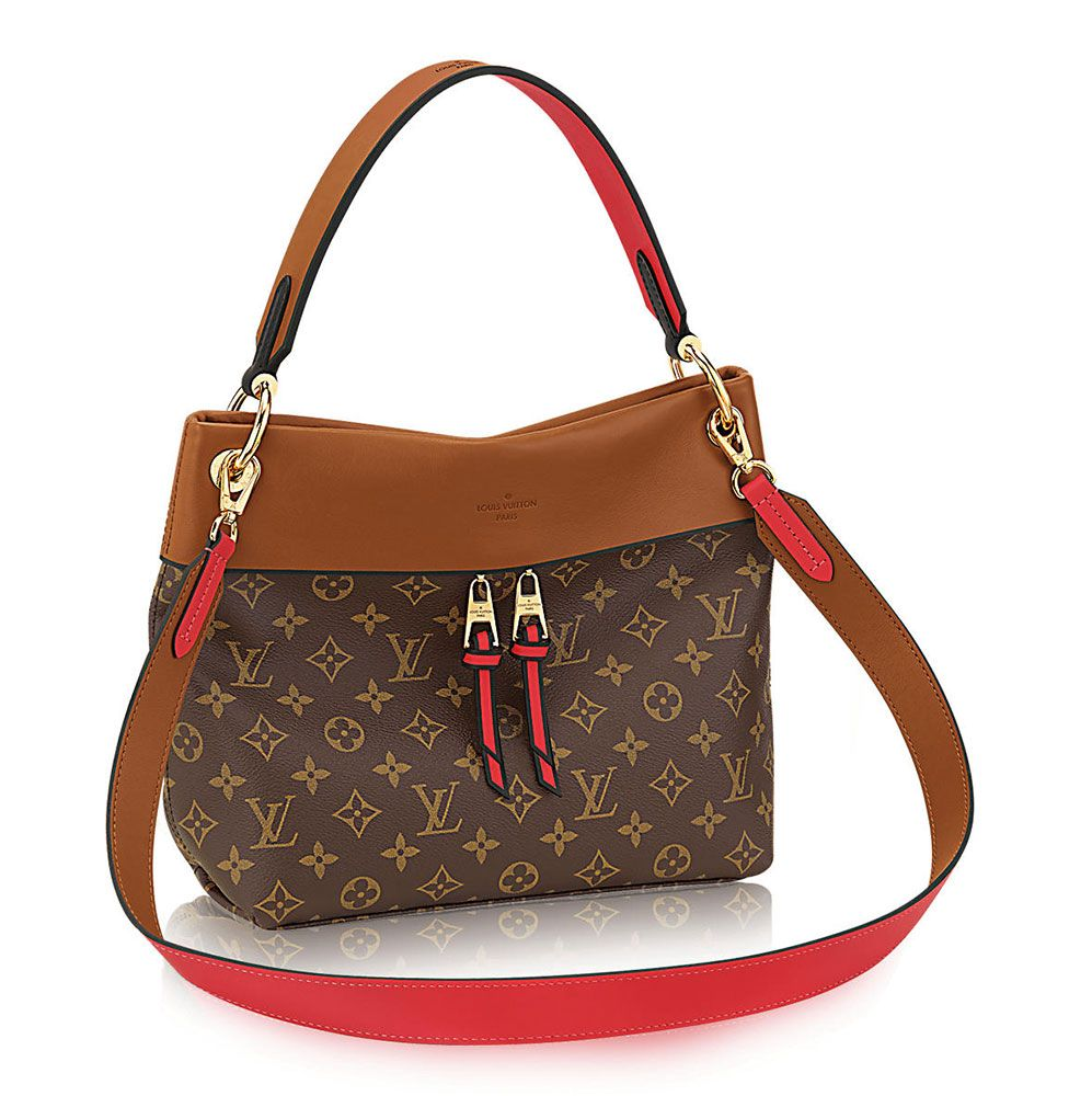 Louis-Vuitton-Tuileries-PM-Bag_2080$