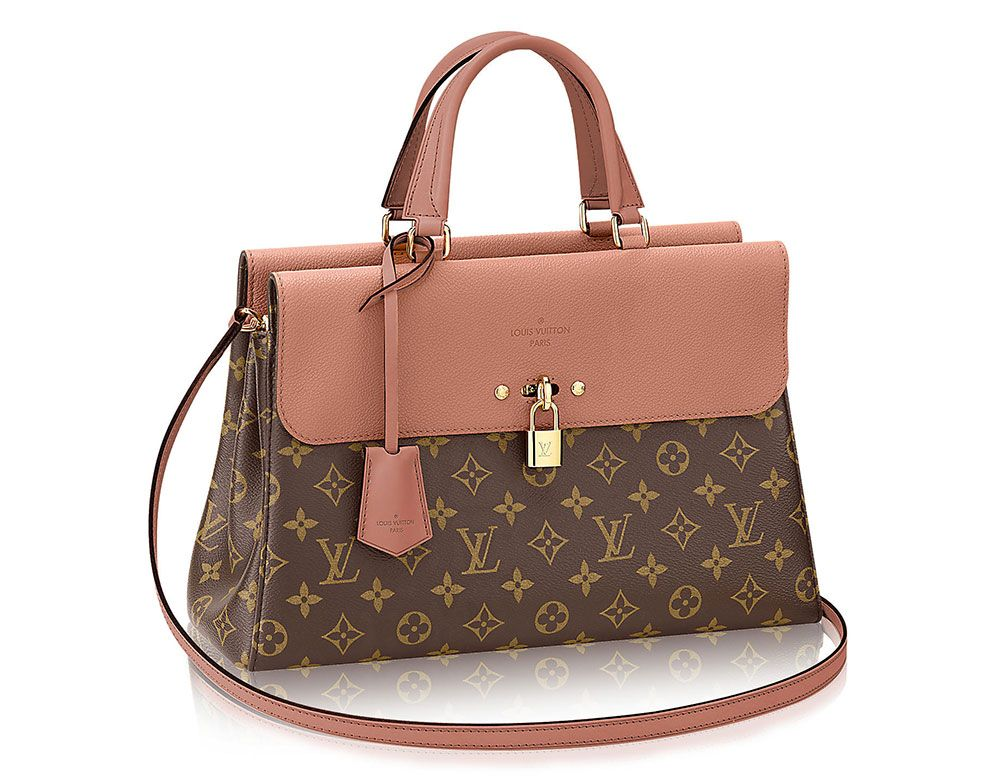 Louis-Vuitton-Venus-Bag_2490$