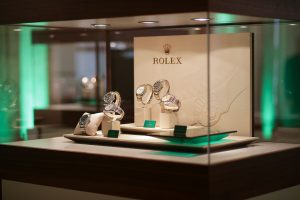 Mamic_Rolex_Evenet_Noviteti_08.06.201._1