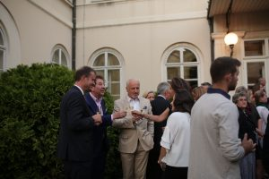 Mamic_Rolex_Evenet_Noviteti_08.06.201._20