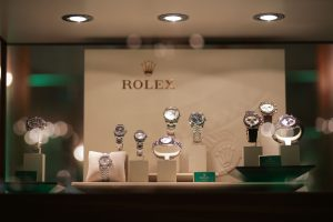 Mamic_Rolex_Evenet_Noviteti_08.06.201._2