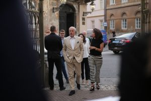 Mamic_Rolex_Evenet_Noviteti_08.06.201._21