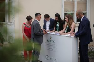 Mamic_Rolex_Evenet_Noviteti_08.06.201._22