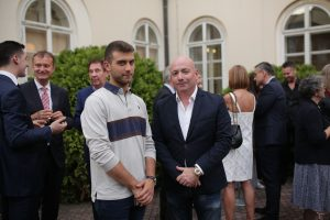 Mamic_Rolex_Evenet_Noviteti_08.06.201._25