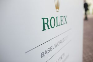 Mamic_Rolex_Evenet_Noviteti_08.06.201._34