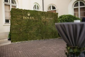 Mamic_Rolex_Evenet_Noviteti_08.06.201._42