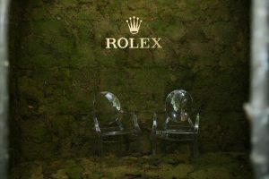 Mamic_Rolex_Evenet_Noviteti_08.06.201._47