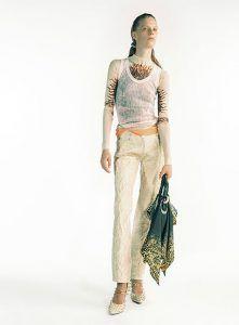 NEW-SS2021_Gallery_Lookbook_Look038