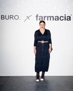 Sonja Lamut