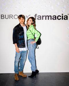 Vlaho Arbulic i Tanja Dragovic