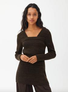 arket pulover
