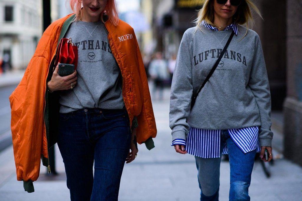 biggest-fashion-trends-2016-bonus-1200x800