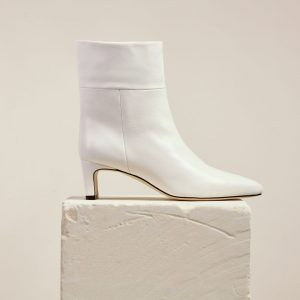 boot_sway_white-leather_1_2000x