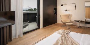 briig_deluxe_room_big