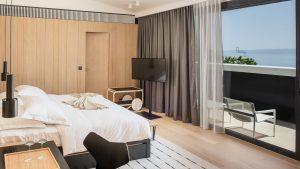 briig_deluxe_room_header