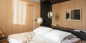 briig_superior_room_beach_big