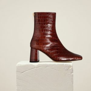 cube-boot-brown-croc_2000x