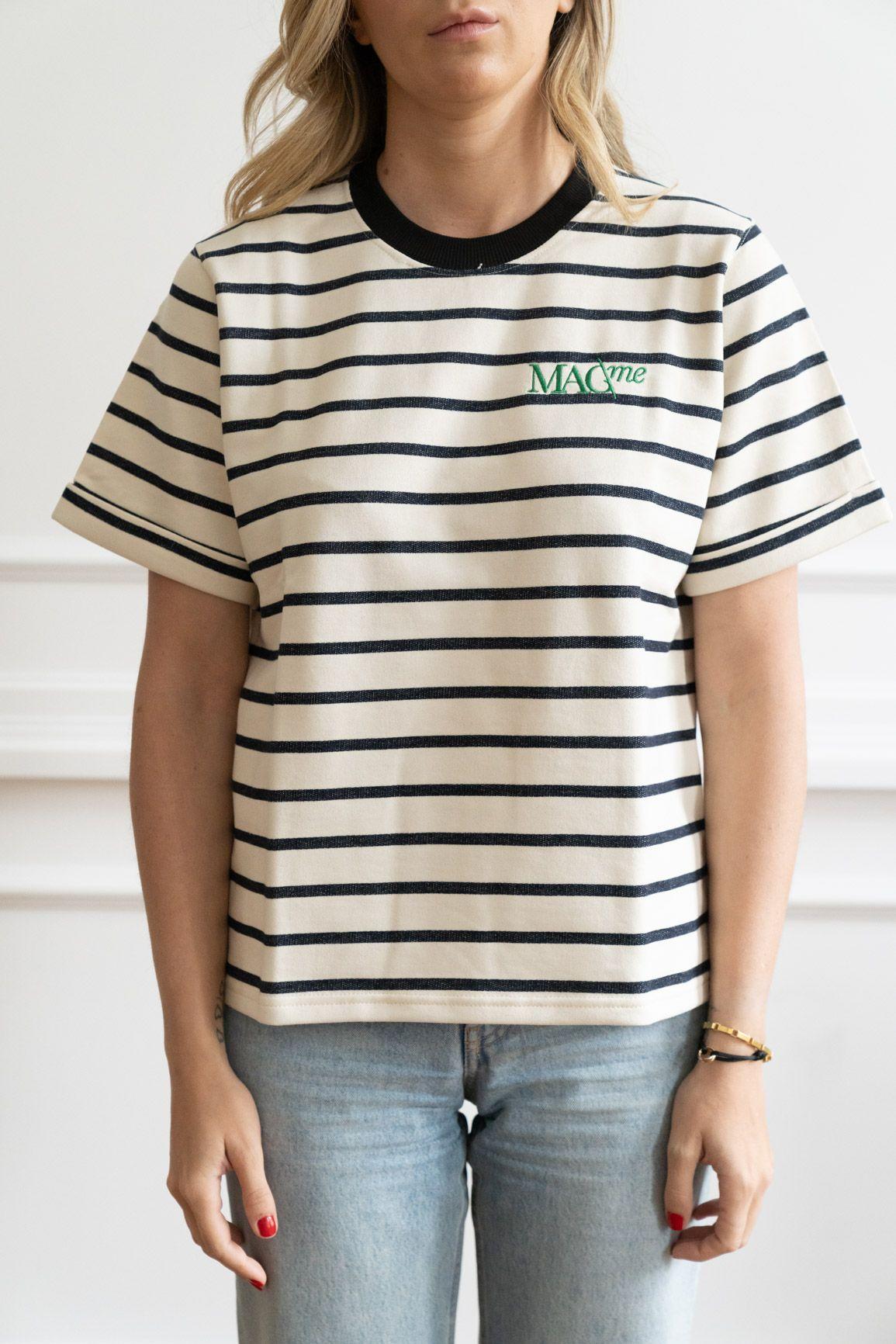 MagMe majica