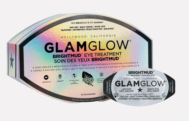 glamglamglow