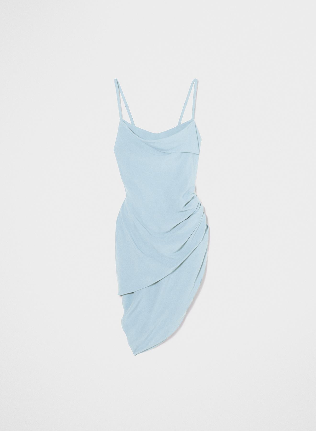 la_robe_saudade_light_blue