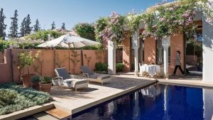 marrakech-deluxe-villas-with-private-pool-724x407