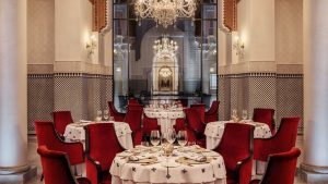marrakech-dining-siniman-724x407