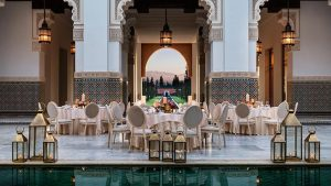 marrakech-event-the-patio-724x407