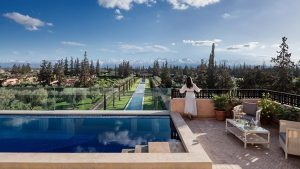 marrakech-royal-suite-with-private-pool-724x407